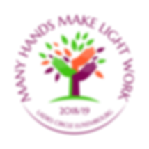 67823_lcl-basig-logo-01.png