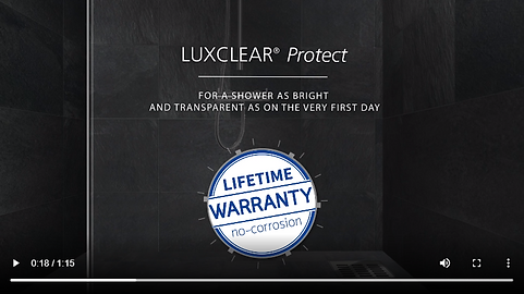 Luxclear Video Pic.png