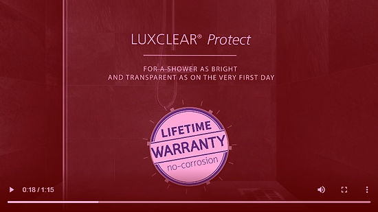 Luxclear%20Video%20Pic_edited.jpg