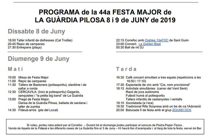 programa 1.JPG
