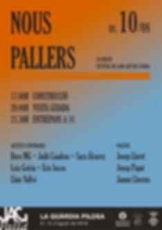 b. CARTELL NOUS PALLERS 2019 web.jpg