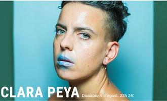 Clara Peya.JPG