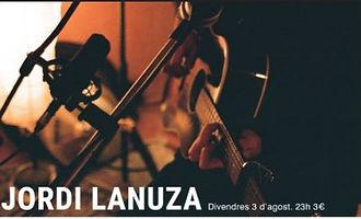 Jordi Lanuza.JPG