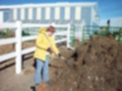 Composting 2.jpg
