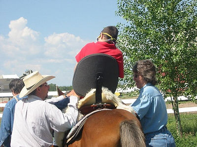 Adaptive Saddle with Rider.jpg