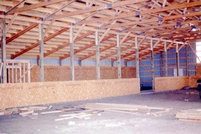 Arena 1990 jj.jpg