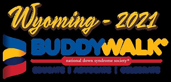001 Buddy Walk Wyoming Logo 2021 New.png