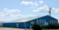 Outside of building.jpg