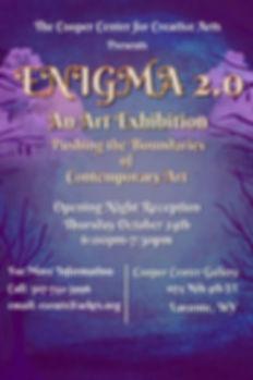 enigma 2.0.jpg