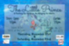 Postcard_LittlePrince_Logos.jpg