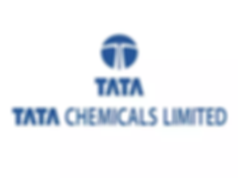 tata-chemicals-completes-sale-of-urea-bu