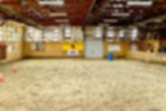 Indoor arena 2.jpg