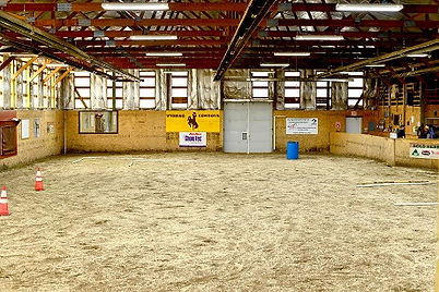 Indoor arena 2.jpg