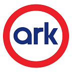 Ark Regional Services Logo.png