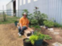 Horticulture 2.jpg
