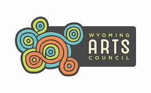Wyoming Arts Council (3).jpg