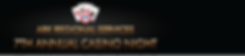 Homepage Banner.png