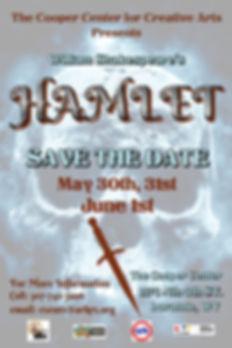 Hamlet_Boomerang.jpg