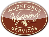 Workforce_Services_logo_n6op0v.png