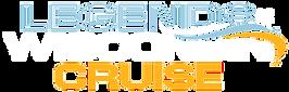 LoW_Logo-02.png