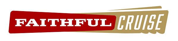 1-FaithfulCruise_logo-04.jpg