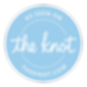 The Knot - Crushed Apple Vacations - a full service travel agency