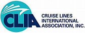 Cruise Lines International Association - Crushed Apple Vacations - a full service travel agency