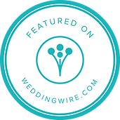 Wedding Wire - Crushed Apple Vacations - a full service travel agency