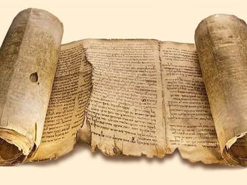 DISCIPLES OF THE ROYAL DECREE