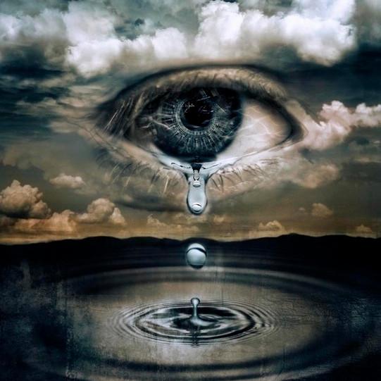 Cry eye 2_edited.jpg