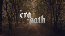 NEW ERA OLD PATH PART 2