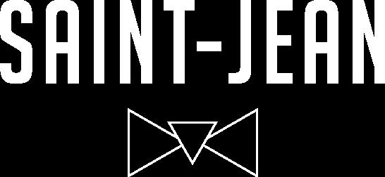 logo-St-Jean.png