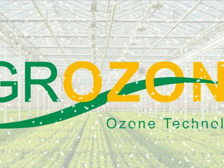 Bereikbaarheid van Agrozone tijdens de feestdagen