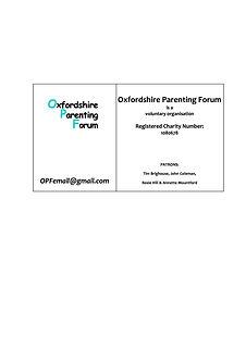 Oxfordshire Parenting Forum.jpg