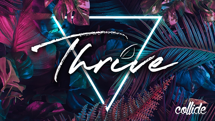 Thrive_1920x1080.png