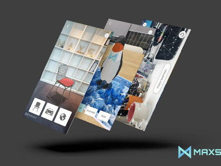 Top Augmented Reality SDKs for Developers