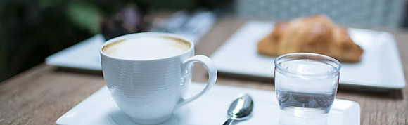 Cafes en Grano