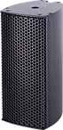 spik3-b_front_02_6828.png
