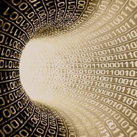 Technologies & Concepts