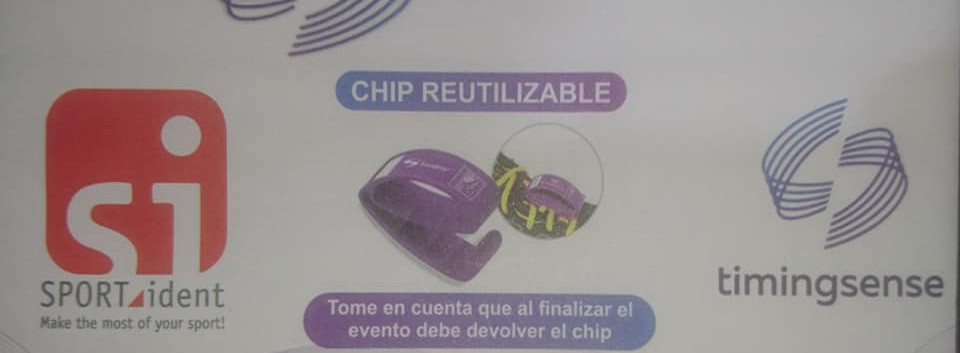 CHIPS REUSABLES