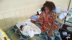 Hôpital Général de Kinshasa
