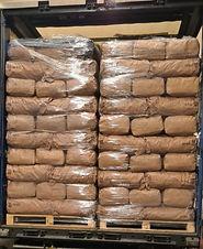 CHARCOAL in 10kg bags  1300 gab.jpg