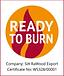 Ready to Burn producer firewood kindling