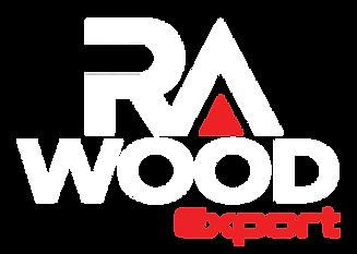 RaWood_exports_balts (1).png