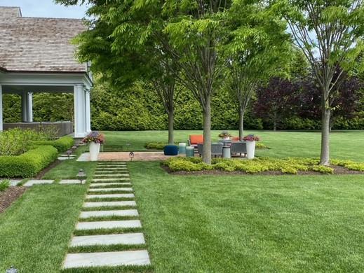 Landscape Design - 08