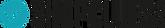 shopclues-logo.png