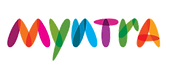 logo-myntra-41468_edited.png