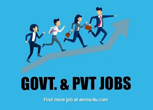 Govt. Jobs in SSC , UPSC  NDA & NA (II),2020 apply now.