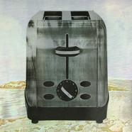 Toaster7.jpg