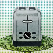 Toaster11.jpg